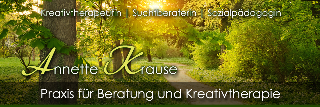 therapie-krause